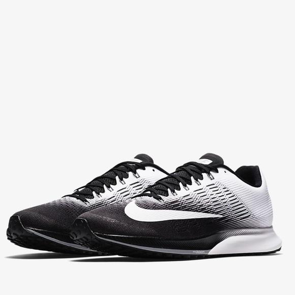 dc16062feaffb Men s Nike Air Zoom Elite 9 Running Shoes
